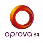 Aprova84