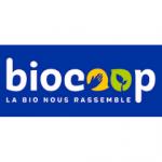 Biocoop Avignon Sud