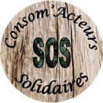 Consom'Acteurs Solidaires SOS