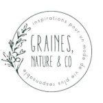 Graines, nature et compagnie