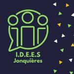 Idées Jonquières
