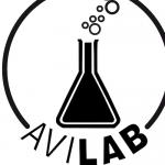 Avilab