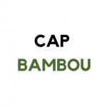 Cap Bambou