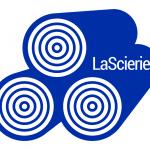 LaScierie
