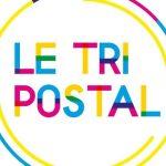 Tri Postal