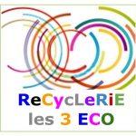 Recyclerie les 3 ECO