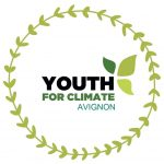 Youth for Climate Avignon
