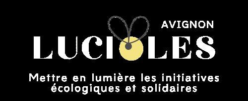 Lucioles logo